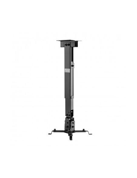 aisens-soporte-techo-pared-para-tv-vesa-100x100-max-20kg-4.jpg