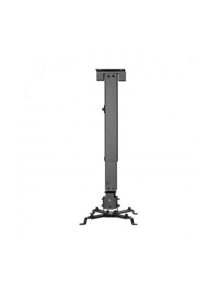 aisens-soporte-techo-pared-para-tv-vesa-100x100-max-20kg-5.jpg