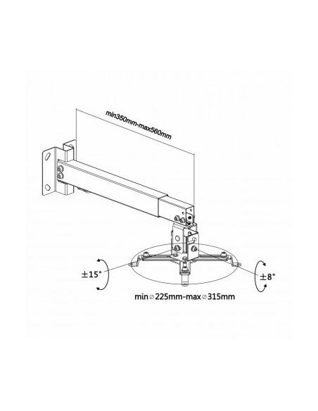 aisens-soporte-techo-pared-para-tv-vesa-100x100-max-20kg-7.jpg