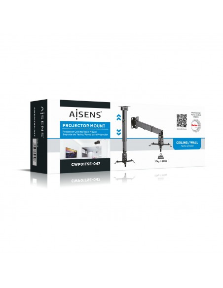 aisens-soporte-techo-pared-para-tv-vesa-100x100-max-20kg-8.jpg