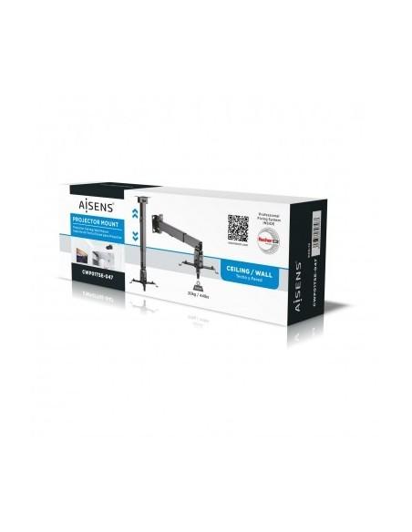 aisens-soporte-techo-pared-para-tv-vesa-100x100-max-20kg-9.jpg