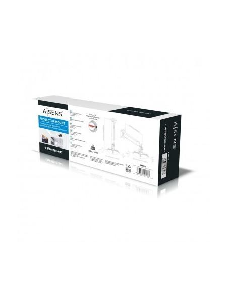 aisens-soporte-techo-pared-para-tv-vesa-100x100-max-20kg-10.jpg