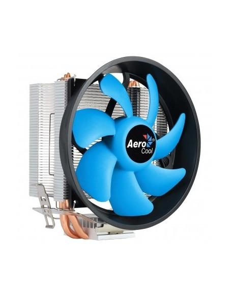 aerocool-verkho-3-plus-cpu-cooler-5.jpg
