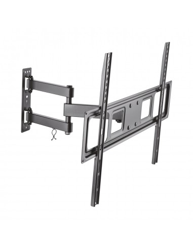 aisens-soporte-pared-gira-inclina-pantallas-37-70-vesa-600-max-35kg-1.jpg