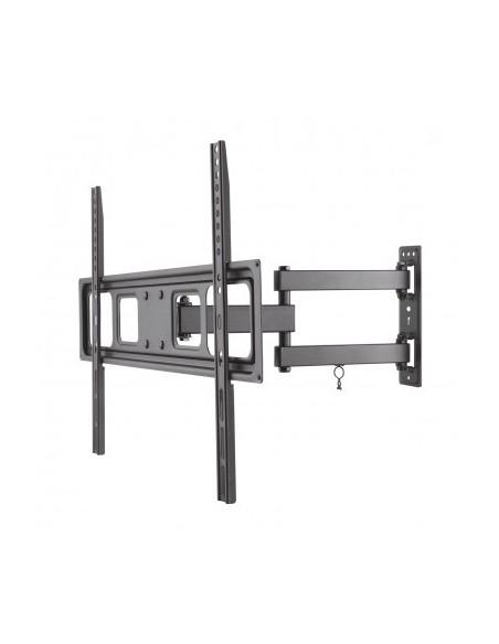 aisens-soporte-pared-gira-inclina-pantallas-37-70-vesa-600-max-35kg-2.jpg