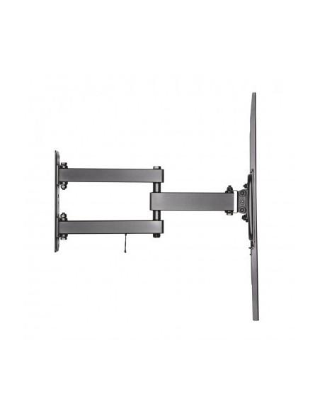 aisens-soporte-pared-gira-inclina-pantallas-37-70-vesa-600-max-35kg-3.jpg