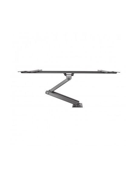 aisens-soporte-pared-gira-inclina-pantallas-37-70-vesa-600-max-35kg-4.jpg