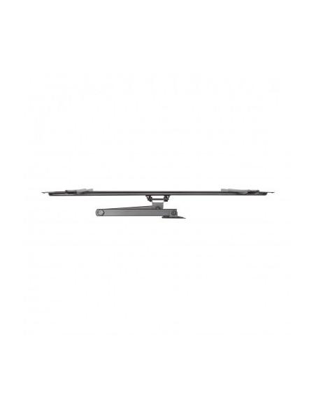 aisens-soporte-pared-gira-inclina-pantallas-37-70-vesa-600-max-35kg-5.jpg