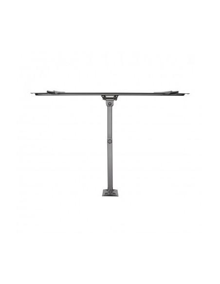 aisens-soporte-pared-gira-inclina-pantallas-37-70-vesa-600-max-35kg-6.jpg