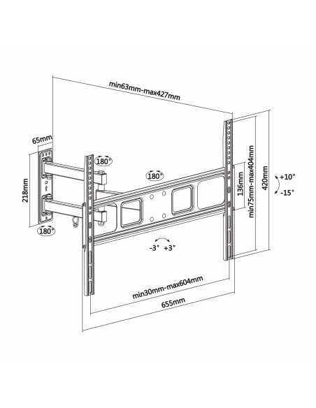 aisens-soporte-pared-gira-inclina-pantallas-37-70-vesa-600-max-35kg-7.jpg