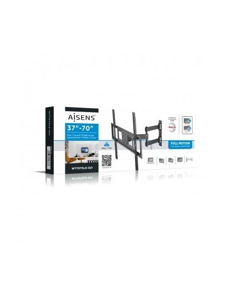 aisens-soporte-pared-gira-inclina-pantallas-37-70-vesa-600-max-35kg-8.jpg