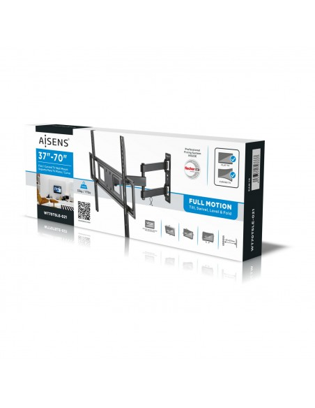 aisens-soporte-pared-gira-inclina-pantallas-37-70-vesa-600-max-35kg-9.jpg
