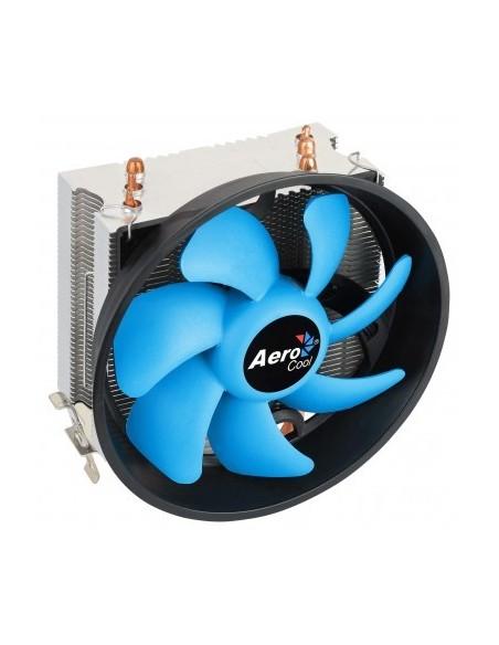 aerocool-verkho-3-plus-cpu-cooler-6.jpg