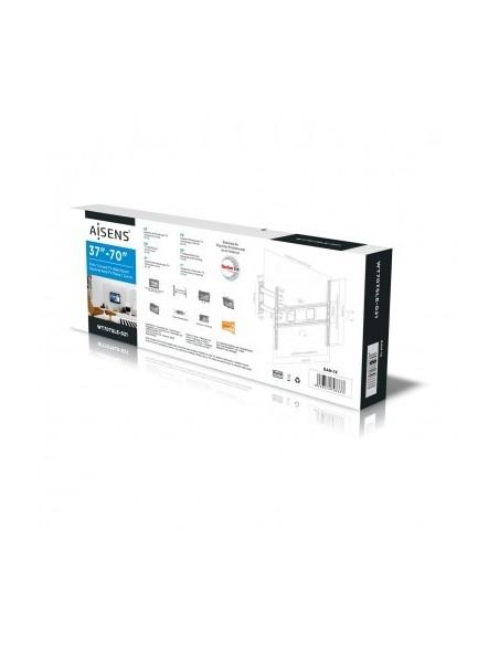 aisens-soporte-pared-gira-inclina-pantallas-37-70-vesa-600-max-35kg-10.jpg