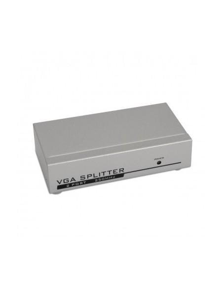 aisens-a116-0084-splitter-vga-2-puertos-2.jpg