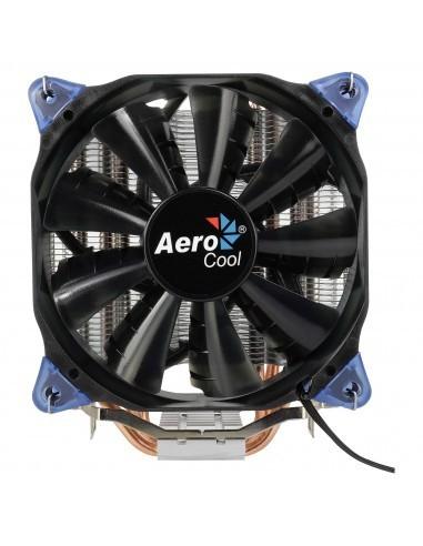 aerocool-verkho-4-cpu-cooler-1.jpg