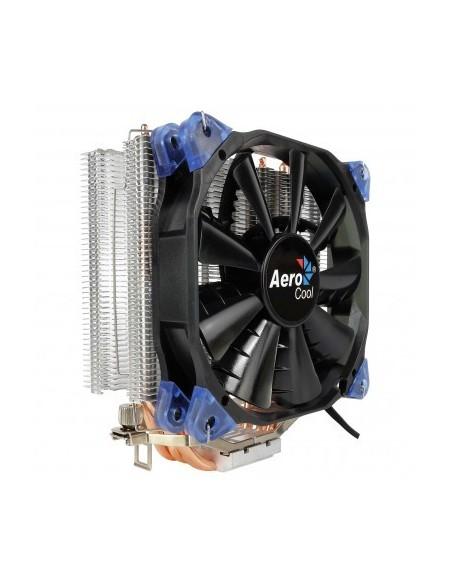 aerocool-verkho-4-cpu-cooler-3.jpg