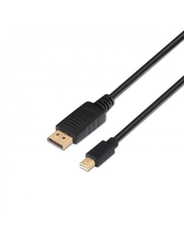 aisens-cable-mini-displaypor-m-dp-m-negro-2m-1.jpg