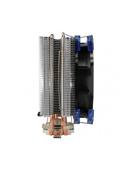 aerocool-verkho-4-cpu-cooler-4.jpg