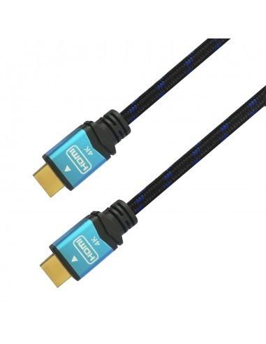 aisens-cable-hdmi-v20-prem-a-m-a-m-05m-1.jpg