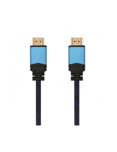 aisens-cable-hdmi-v20-prem-a-m-a-m-1m-2.jpg
