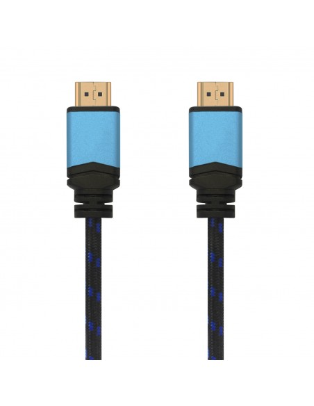 aisens-cable-hdmi-v20-prem-a-m-a-m-2m-2.jpg
