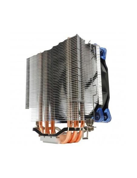 aerocool-verkho-4-cpu-cooler-7.jpg