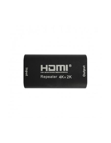 aisens-a123-0351-repetidor-hdmi-hasta-45m-2.jpg