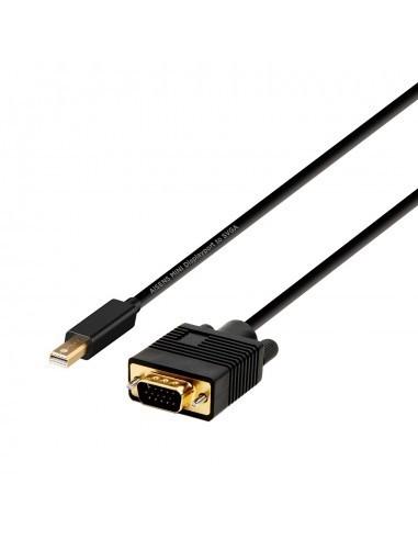 aisens-cable-mini-displayport-m-a-vga-m-2m-1.jpg