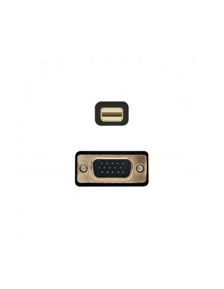 aisens-cable-mini-displayport-m-a-vga-m-2m-2.jpg
