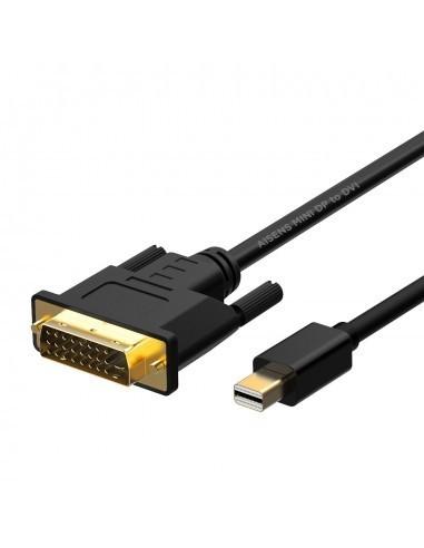 aisens-cable-mini-displayport-m-a-dvi-m-2m-1.jpg