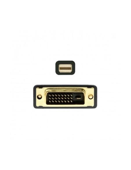 aisens-cable-mini-displayport-m-a-dvi-m-2m-2.jpg