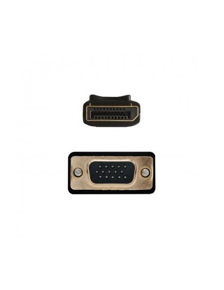 aisens-cable-displayport-m-a-vga-m-2m-2.jpg