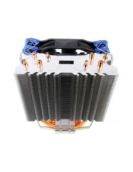 aerocool-verkho-4-cpu-cooler-8.jpg