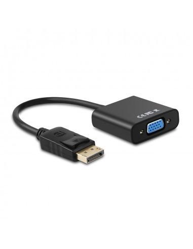 aisens-cable-displayport-m-a-svga-h-15cm-1.jpg