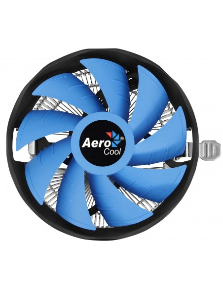 aerocool-verkho-plus-cpu-cooler-1.jpg