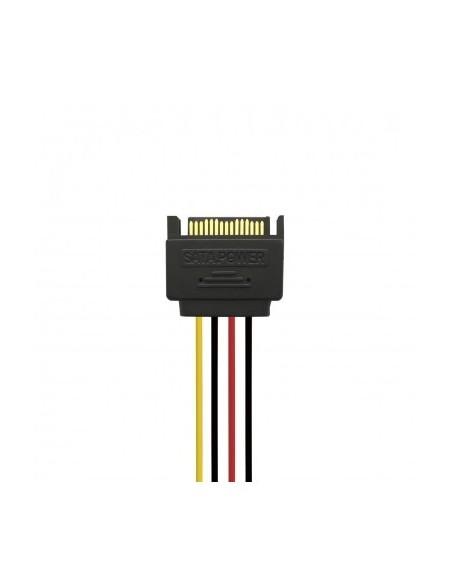 aisens-cable-alimentacion-sata-macho-hembra-2.jpg