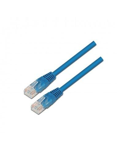 aisens-cable-de-red-rj45-cat-6-utp-2m-azul-1.jpg