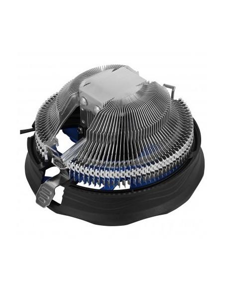 aerocool-verkho-plus-cpu-cooler-3.jpg
