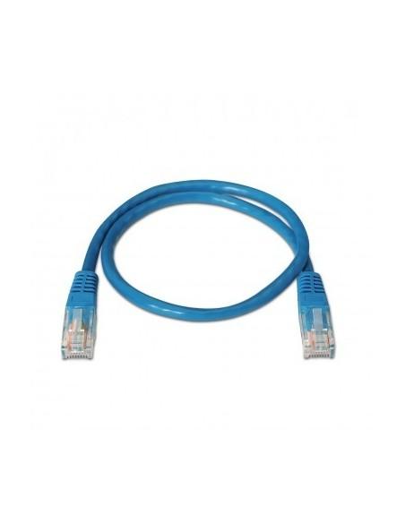 aisens-cable-de-red-rj45-cat-6-utp-2m-azul-2.jpg