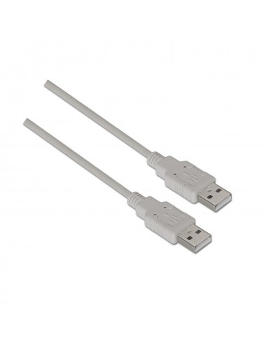 aisens-cable-usb-2-a-macho-macho-2m-beige-1.jpg