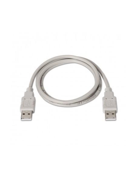 aisens-cable-usb-2-a-macho-macho-2m-beige-2.jpg