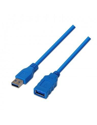 aisens-cable-usb-30-a-macho-hembra-2m-azul-1.jpg