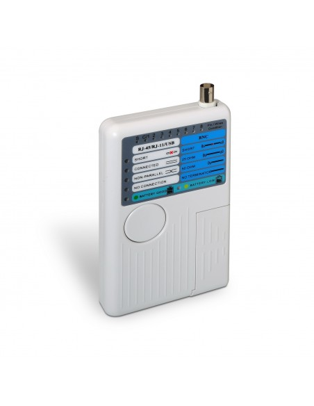 aisens-a142-0313-testeador-de-cables-de-red-2.jpg