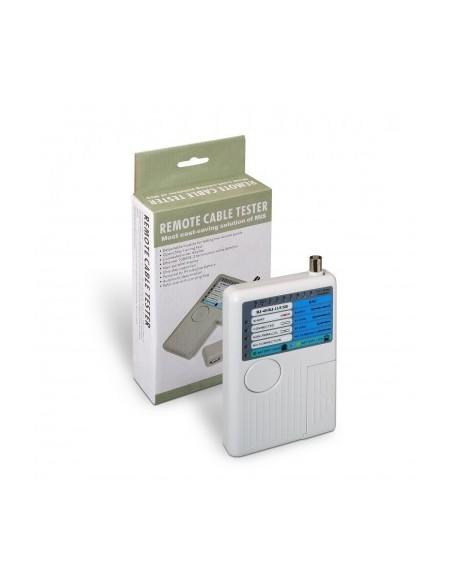 aisens-a142-0313-testeador-de-cables-de-red-3.jpg