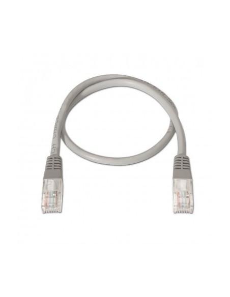 aisens-cable-de-red-utp-cat-6-gris-05m-2.jpg