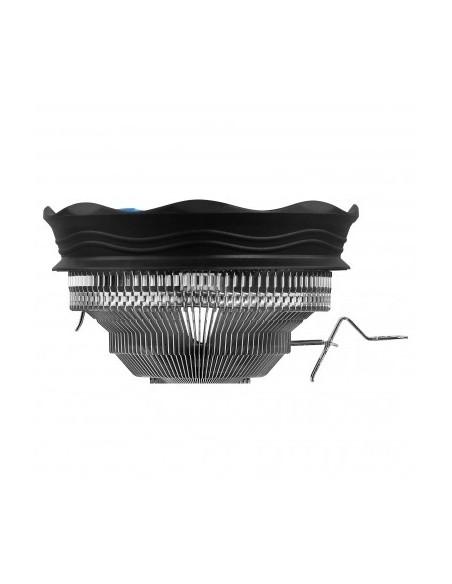 aerocool-verkho-plus-cpu-cooler-6.jpg
