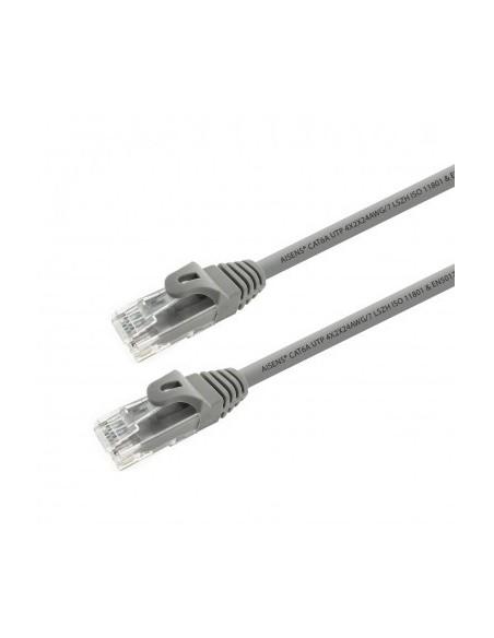 aisens-cable-de-red-rj45-lszh-cat-6a-utp-05m-1.jpg