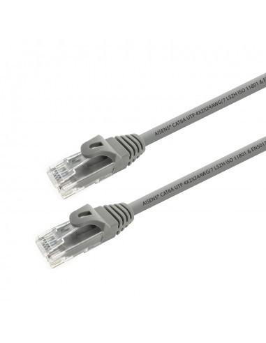 aisens-cable-de-red-rj45-lszh-cat-6a-utp-2m-1.jpg