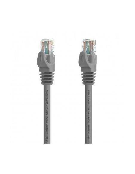 aisens-cable-de-red-rj45-lszh-cat-6a-utp-2m-2.jpg